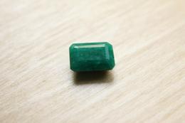 Smeraldo Ct. 6.85 - Smeraldo