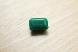 64 - Smeraldo Ct. 6.85 - Esmeralda