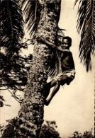 PHOTO AIRCEA-BANGUI ...CPSM GRAND FORMAT ANIMEE - Ansichtskarten