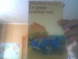 Le Jeune Homme Vert Par Michel Déon - Livres, BD, Revues