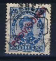PORTUGAL    N°   85 - ...-1853 Préphilatélie