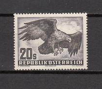 1952  MICHEL  Nº 968    / * /