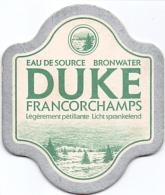 #D122-062 Viltje Duke - Sous-bocks