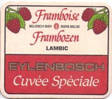 #D122-073 Viltje Eylenbosch - Sous-bocks