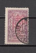 1925   MICHEL Nº 10