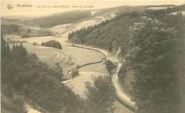 HOUFFALIZE - Le Bief Du Moulin Poncin, Route De Laroche