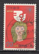 Japon, Japan, Année Internationale De La Femme, Year Of Woman, Women, Femmes, Soleil, Sun