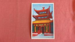 - California > San Francisco   Telephone Office    Chinatown        Ref  2370 - San Francisco