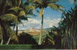 Etats Unis  Ha - Oahu - TRipler Army Hospital : Achat Immédiat - Oahu