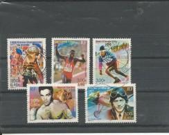 VENTE LOT  No  2 1 6 7 8    TIMBRES De COLLECTION  FRANCE - Collections
