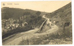 La Roche: Panorama  (2  Scans)