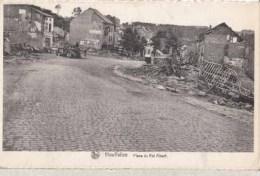 Belgique - Houffalize - Offensive Des Ardennes  : Achat Immédiat