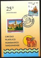 Italia/Italie/Italy: Architettura Locale, Architecture Locale, Local Architecture