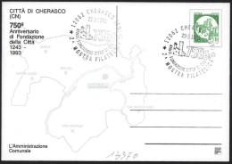 Italia/Italie/Italy: Architettura Locale, Architecture Locale, Local Architecture, 2 Scan