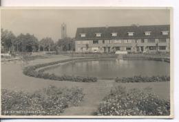 Zeist - Bethanieplein - 1938 - Zeist