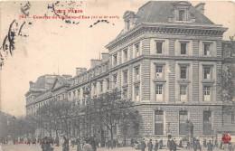 ¤¤  -  784   -  TOUT PARIS   -  Caserne Du Chateau-d´Eau    -  ¤¤ - Arrondissement: 03