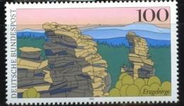 Germany. 1994. Mint 1573.