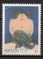 Açores - 1993 - Yvert N° 426 **  - Europa