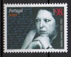 Açores - 1996 - Yvert N° 446 **  - Europa