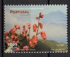 Açores - 1999 - Yvert N° 460 **  - Europa