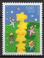 Açores - 2000 - Yvert N° 465 **  - Europa