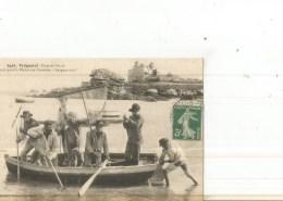 LOT 40 CARTES    FRANCE . BRETAGNE . COTE D ARMOR .  22 . BONNE COMPOSITION - Postcards