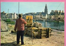 Le Croisic - Le Port - Le Croisic