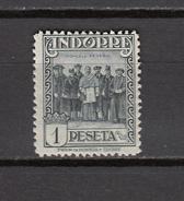 1929 EDIFIL  Nº 24  / ** /