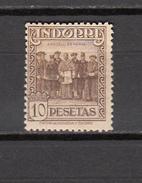 1929 EDIFIL  Nº 26  / ** /