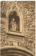 Marches Les Dames Abbaye - Namur