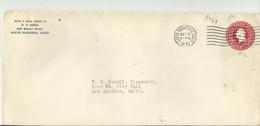 USA CV 1931