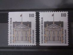 BRD Nr. 1935 C/D Postfrisch**
