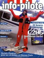 Info-Pilote N°619
