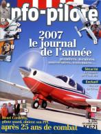 Info-Pilote N°621