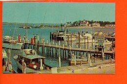 MONTAUK, Long Island - Long Island
