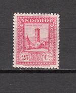 1929   EDIFIL  Nº 20    / * /