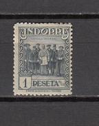 1929   EDIFIL  Nº 24    / * /