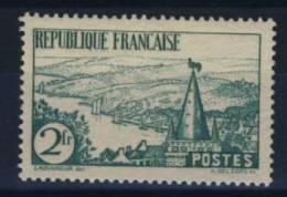 FRANCE   N°   301 - Ungebraucht