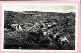 Sosoye - Panorama - Non Classificati