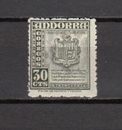 1948 - 1953   EDIFIL  Nº  50    / * /