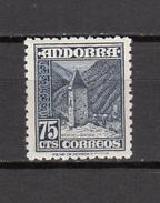 1948 - 1953   EDIFIL  Nº  52    / ** /