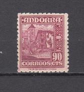 1948 - 1953   EDIFIL  Nº  53    / ** /
