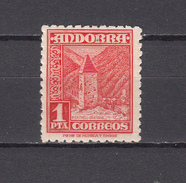 1948 - 1953   EDIFIL  Nº  54    / ** /