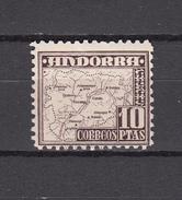 1948 - 1953   EDIFIL  Nº  57    / ** /