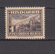 1951  EDIFIL  Nº  59    / ** /