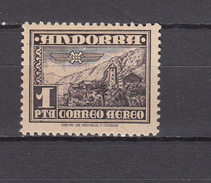 1951  EDIFIL  Nº  59    / * /