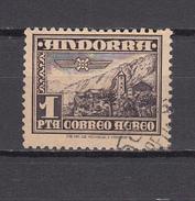 1951  EDIFIL  Nº  59