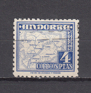 1948 - 1953  EDIFIL  Nº  56