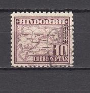1948 - 1953  EDIFIL  Nº  57