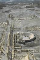 Asie SYRIE Syria PALMYRA PALMYRE Aerial View (vue Aérienne)*PRIX FIXE